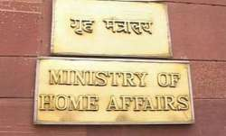 MHA grants Rs 100 crore for women help desks in police