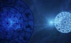Horoscope Today Wednesday, 4 December (2019): yearly horoscope, Acharya Indu Prakash is here to thro