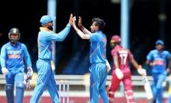 india vs west indies, ind vs wi, india vs west indies 2019, ind vs wi odis, kieron pollard, virat ko
