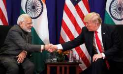 Indo-US 2+2 talks opportunity to deepen strong partnership