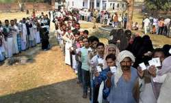 Jharkhand polls: Campaigning ends for second phase
