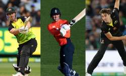 ipl auctions, ipl auctions 2020, ipl 2020, pat cummins, chris lynn, tom banton, shimron hetmyer, chr