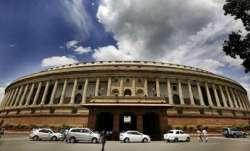 Parliament/PTI