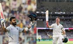 ICC Test Rankings: Virat Kohli's reign continues as Marnus Labuschagne breaks into top 5