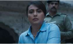 Mardaani 2 box office collection day 2: Rani Mukerji's film