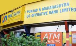 PMC Bank crisis: HC junks PMC Bank depositors' plea for lifting of restrictions