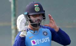 kapil dev, rishabh pant, kl rahul, rishabh pant wicketkeeping, rishabh pant india, kl rahul india, i