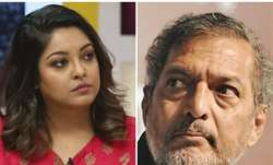 Tanushree Dutta Latest News: Fix duplicate content issues Asia's Sexiest Men Of 2019, Tanushree Dutt