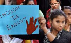Kolkata call centres to address women safety concerns