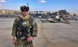 'Troops in Afghanistan to be reduced below 5,000 in months'