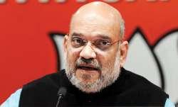 BJP, JDU alliance unbreakable, NDA to contest Bihar polls
