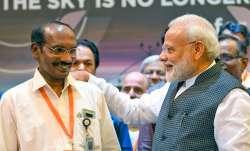 At Pariksha Pe Charcha, PM Modi reveals he was asked not to