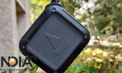 boAt, boAt smart speaker, boAt smart speakers, boAt Stone 200A, boAt Stone 200A review, Stone 200A r