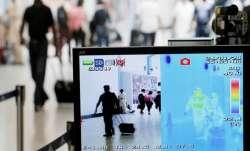 Sri Lanka suspends visa on arrival for Chinese citizens