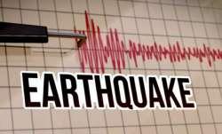 9 killed, 37 injured in Turkey after 5.7 magnitude