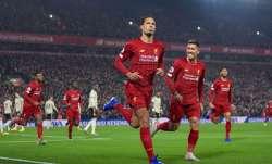 liverpool, manchester united, liverpool vs manchester united, premier league