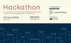 RevHack 2020, Bengaluru, hackathon,