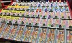 Kerala Akshaya Lottery AK-430 Results announced: Winners, tickets, prizes