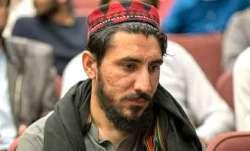 Pakistan arrests Manzoor Pashteen, human rights leader who