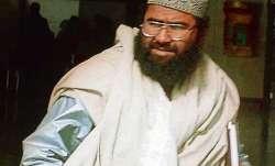 terrorism, terrorist, LeT, lashkar e Taiba,