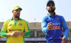 India showed commendable character in Rajkot to level the