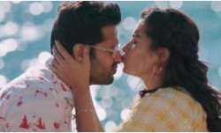 Nithiin and Rashmika Mandanna's Bheeshma teaser storms the internet