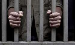 3-year jail for Gurugram nightclub owner for serving nicotine (Representational image)
