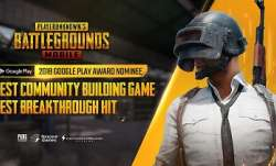 PUBG Mobile, PUBG Mobile death, man dies of PUBG Mobile, Playerunknown's battleground, PUBG, PUBG ad
