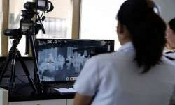 Tripura sounds coronavirus alert