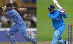 2020 u-19 world cup, u-19 world cup, u19 world cup, u19 world cup man of tournament