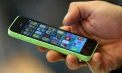 Srinagar Cyber Police take cognizance of misuse of social