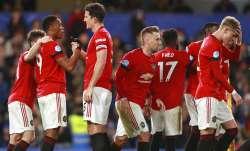 manchester united, chelsea, manchester united vs chelsea, chelsea vs manchester united, manchester u