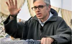 No relief for Omar Abdullah; SC seeks reply from J&K