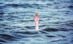 7 children drown while swimming in Indus River in Pak's Sindh province