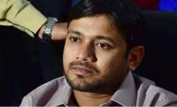 Will fight politically, legally sedition case against Kanhaiya Kumar: CPI
