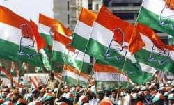 BJP, RSS, Congress, Congress protest, reservation quota, BJP ideology, RSS ideology,