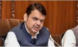 Devendra Fadnavis gets bail in election case