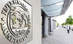 Reduce trade and commerce reliance on Beijing: IMF to Pakistan