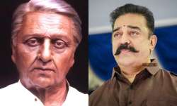 Major accident on Kamal Haasan's Indian 2 sets