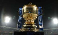 ipl 2020, ipl 2020 schedule, ipl 2020 full schedule, ipl schedule, ipl dates, ipl timings, indian pr