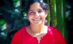 Cyanide killer: Jolly Shaju attempts suicide in jail