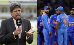 kapil dev, ipl, ipl 2020, kapil dev ipl, kapil dev ipl 2020, virat kohli ipl, indian premier league,