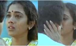 Kiss with Kamal Haasan in Balachander's Punnagai Mannan was without my consent: Tamil actress Rekha