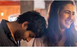 Love Aaj Kal Box Office Collection Day 3: Imtiaz Ali's romantic drama dips further, earns around Rs
