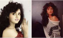 Bollywood once has a beautiful and extremely talented