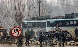 pulwama terror attack latest news, pulwama terror attack, pulwama, jaish-e-mohammed,