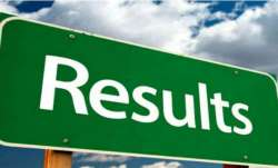 Alagappa University UG Result 2019 for November Exams declared. Direct Link to download
