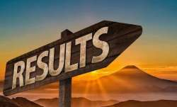 SSC JHT Final Result 2018: Staff Selection Commission to
