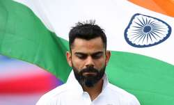 India vs New Zealand, 1st Test: Four reasons Virat Kohli and Co were blown away in Wellington