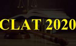 CLAT 2020: Common Law Admission Test postponed indefinitely